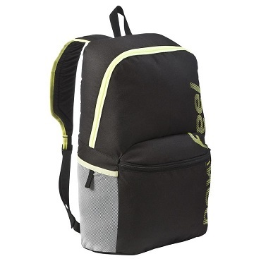 Vyhrajte batoh na letní dovolenou s Devana.cz!