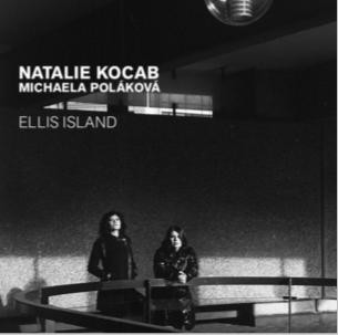 Vyhrajte novou desku Natalie Kocab!