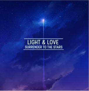 Vyhrajte CD skupiny Light & Love