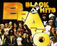 Vyhrajte CD Bravo Black Hits