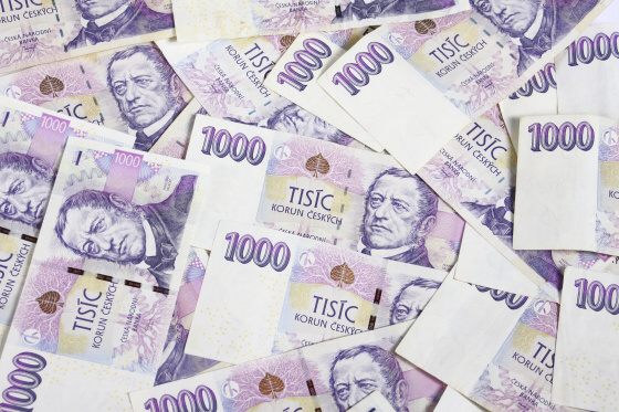 Vyhrajte 1000 Kč v soutěži serveru SlevovyKupon.net - 6/2018