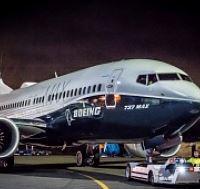 Vyzkoušejte si pilotovat Boeing B737 ve výcvikovém středisku pilotů