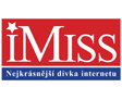 Vyhrajte vstupenky na finále iMiss 2007
