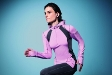 Funkční oblečení a doplňky pro běh i trénink pro ženy i muže.